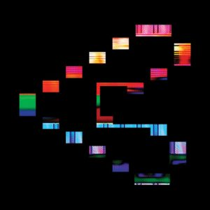 """SQUAREPUSHER- """"Be Up A Hello"""""""