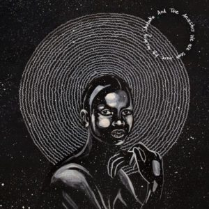 """SHABAKA & THE ANCESTORS- """"We Are Sent Here By History"""""""